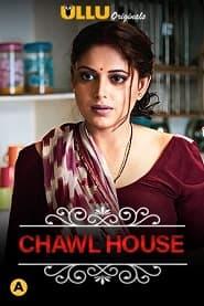 Charmsukh (Chawl House)