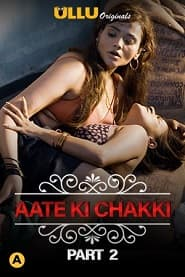 Charmsukh – Aate Ki Chakki (Part 2)